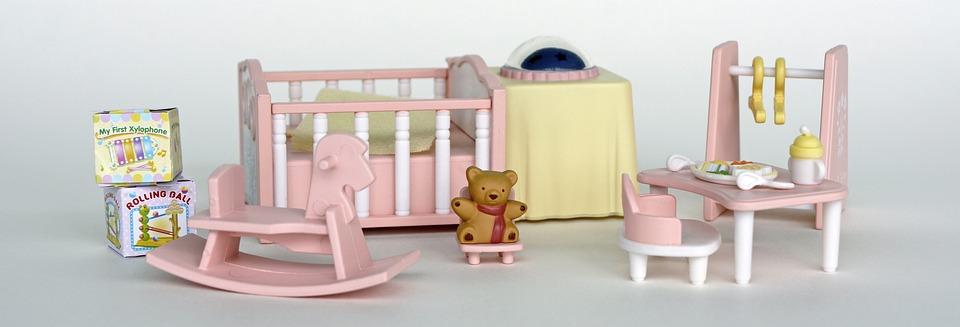 doll-room