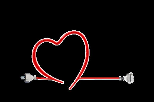 heart-2718824_640