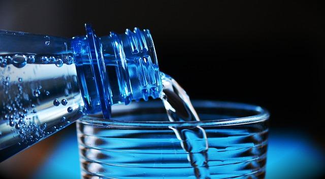 nalévání vody.jpg