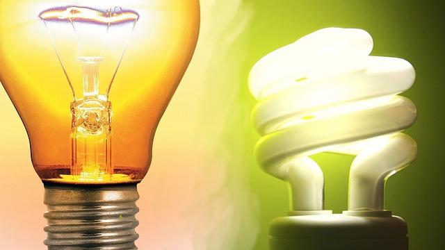 Éra Edisonových žárovek pohasla na konci roku 2011