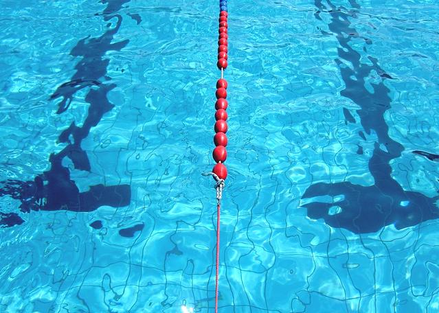 veřejný bazén.jpg