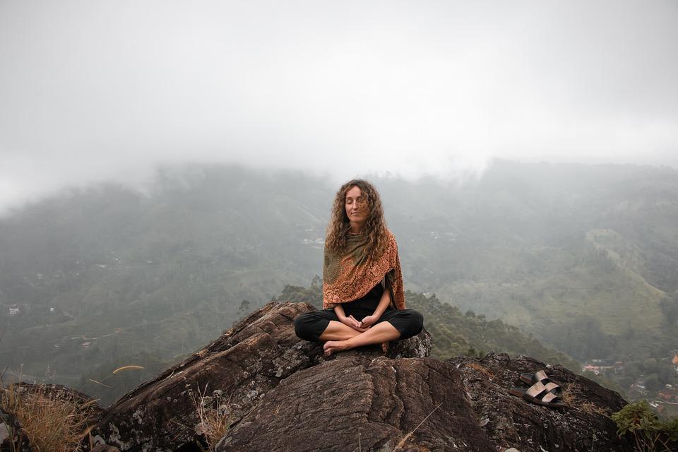 meditace 2