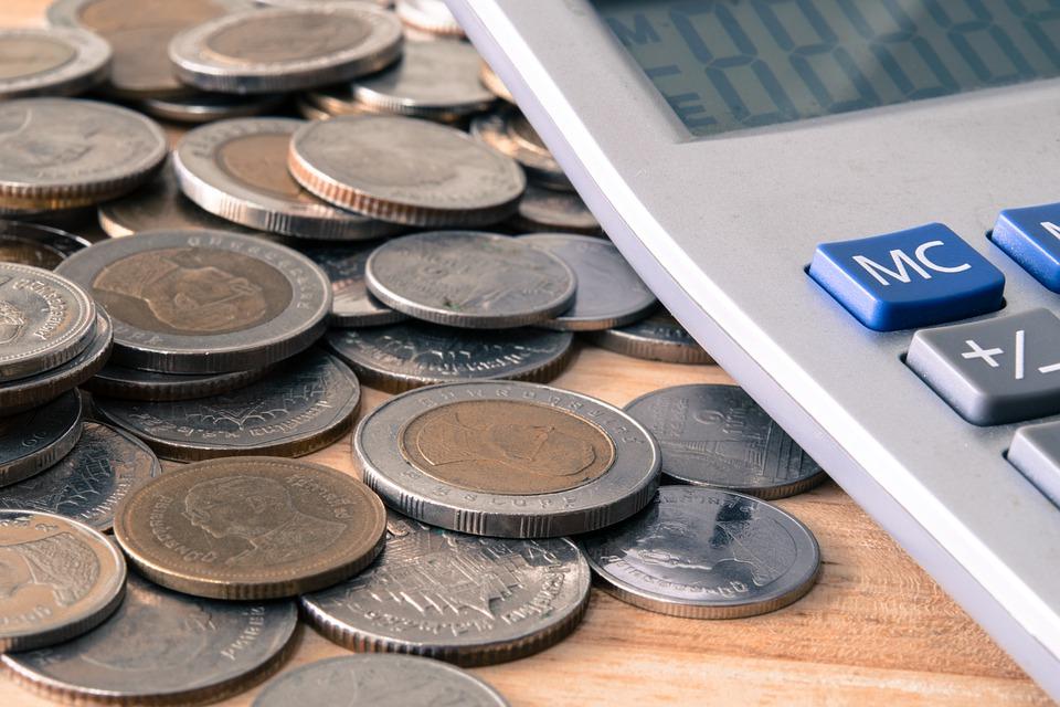 mince a počítačka