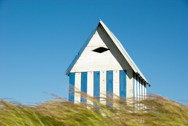 small-house-771320_640